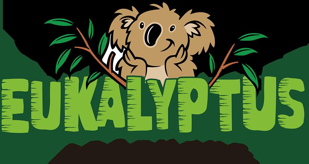 logo eukalyptus apotheke