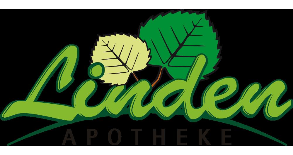 logo linden apotheke